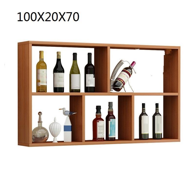 Cocina Salon Adega vinho Storage Cristaleira Table Desk Mobilya Hotel Kast Rack Mueble Commercial Bar Furniture Wine Cabinet in Bar Wine Cabinets from Furniture