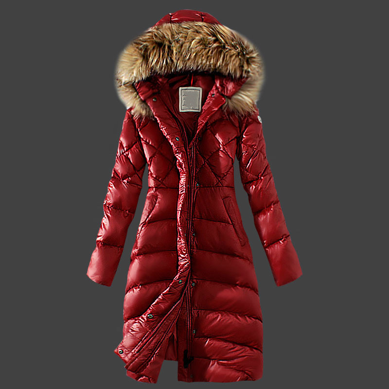 Winter Coat Women 2018 New Long Parka Casual Outwear Hooded Thickening Cotton Coat Winter Jacket For Coat Women Clothes