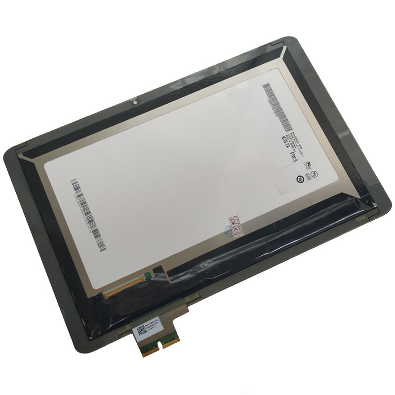 Free Shipping!!! Original New LCD <font><b>Screen</b></font> with Digitizer Assembly For 10.1