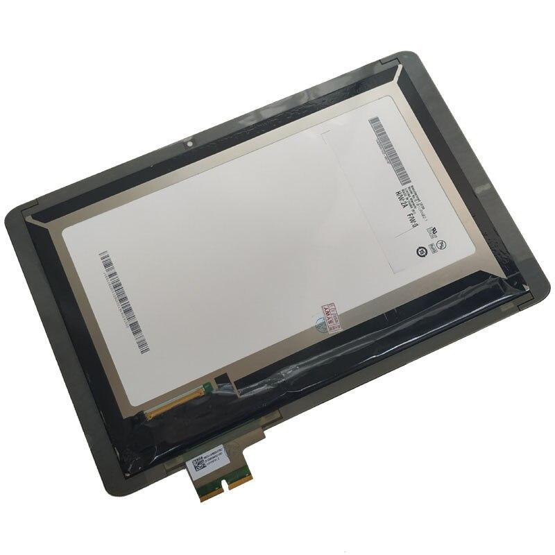 Livraison Gratuite!!! Original Nouveau Écran LCD avec Convertisseur Analogique-Numérique Pour 10.1