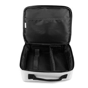 Image 5 - Protetor De Armazenamento Besegad Universal Carry Saco Caso Bolsa Bolsa para Canon Selphy CP1200 CP910 Prinhome P310W HITI Photo Printer
