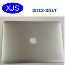 Genuine New A1466 LCD LED Screen Display Assembly for Apple MacBook Air 13″ A1466 LCD Display Assembly 2013 to 2017 Year