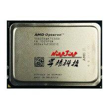 Intel Xeon X3460 Desktop Processor 3460 Quad-Core 2.8GHz 8MB DMI LGA 1156 Server