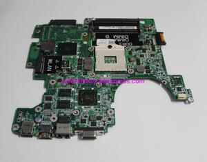 Image 5 - Genuine CN 06T28N 06T28N 6T28N HD5450/1GB DA0UM3MB8E0 Laptop Motherboard Mainboard for Dell Inspiron 1564 Notebook PC