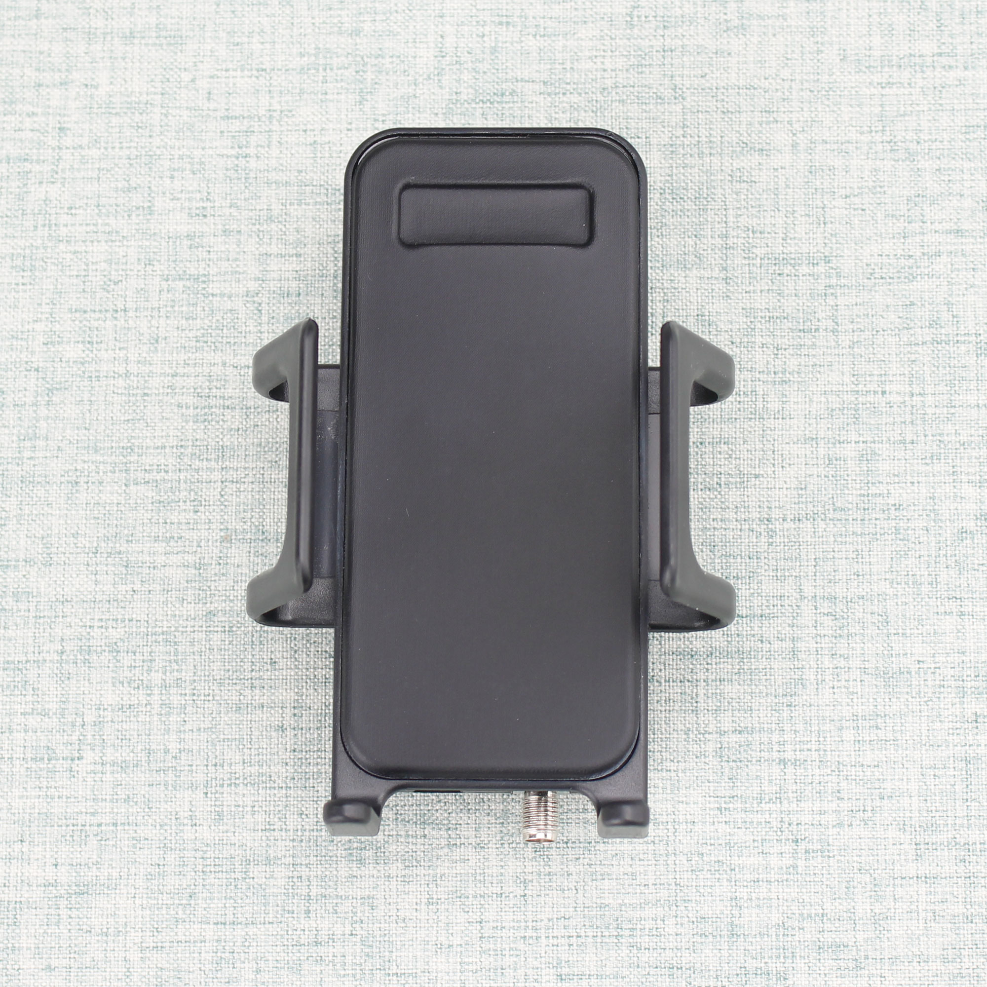 Cell Phone Holder UMTS WCDMA 2100Mhz Cell Phone Signal Booster Repeater AmplifierCell Phone Holder UMTS WCDMA 2100Mhz Cell Phone Signal Booster Repeater Amplifier