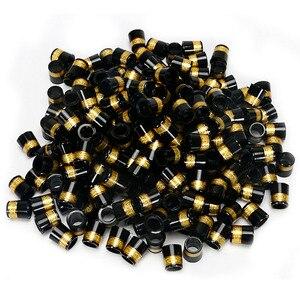 Image 1 - NEUE GOLF aderendhülsen für irons spec: innere * höhere * äußere größe 9,3*14*13,8mm freies verschiffen