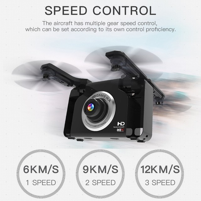 L600 Mini Drone with 2MP Camera RC Helicopter Foldable Drones Altitude Hold Quadcopter WiFi FPV Pocket S102 Toys VS S9 S9W S9HWL600 Mini Drone with 2MP Camera RC Helicopter Foldable Drones Altitude Hold Quadcopter WiFi FPV Pocket S102 Toys VS S9 S9W S9HW