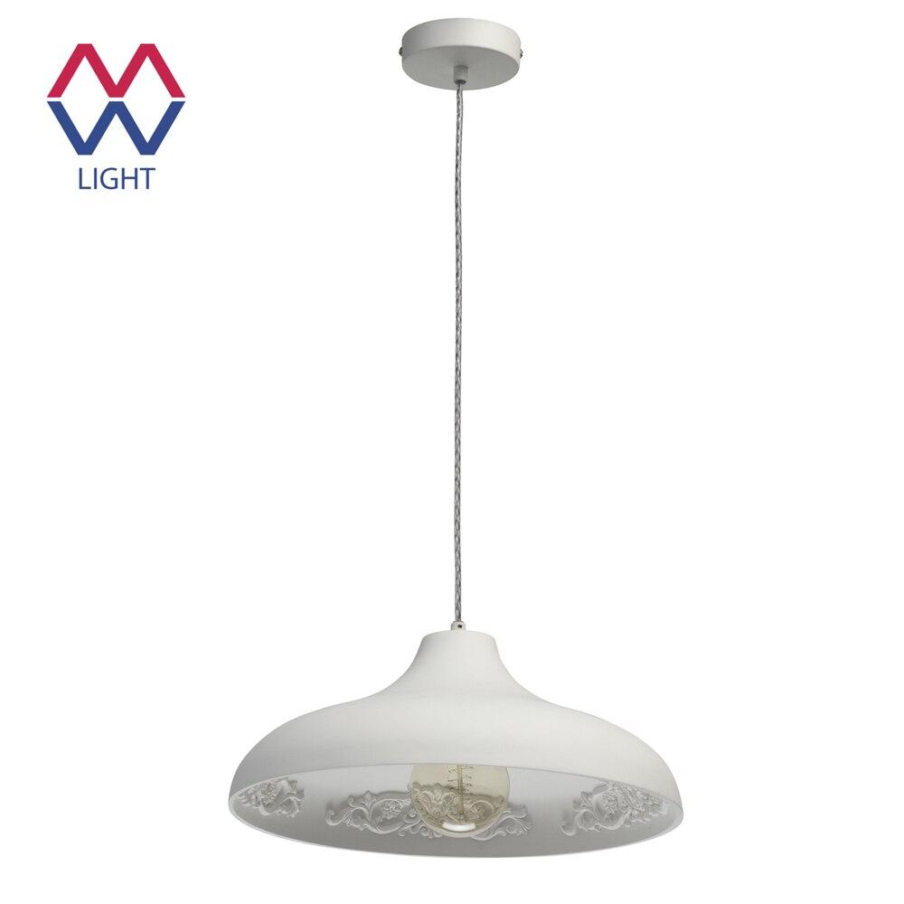 купить Ceiling Lights Mw-light 654010901 lighting chandeliers lamp Indoor Suspension Chandelier pendant по цене 5304 рублей
