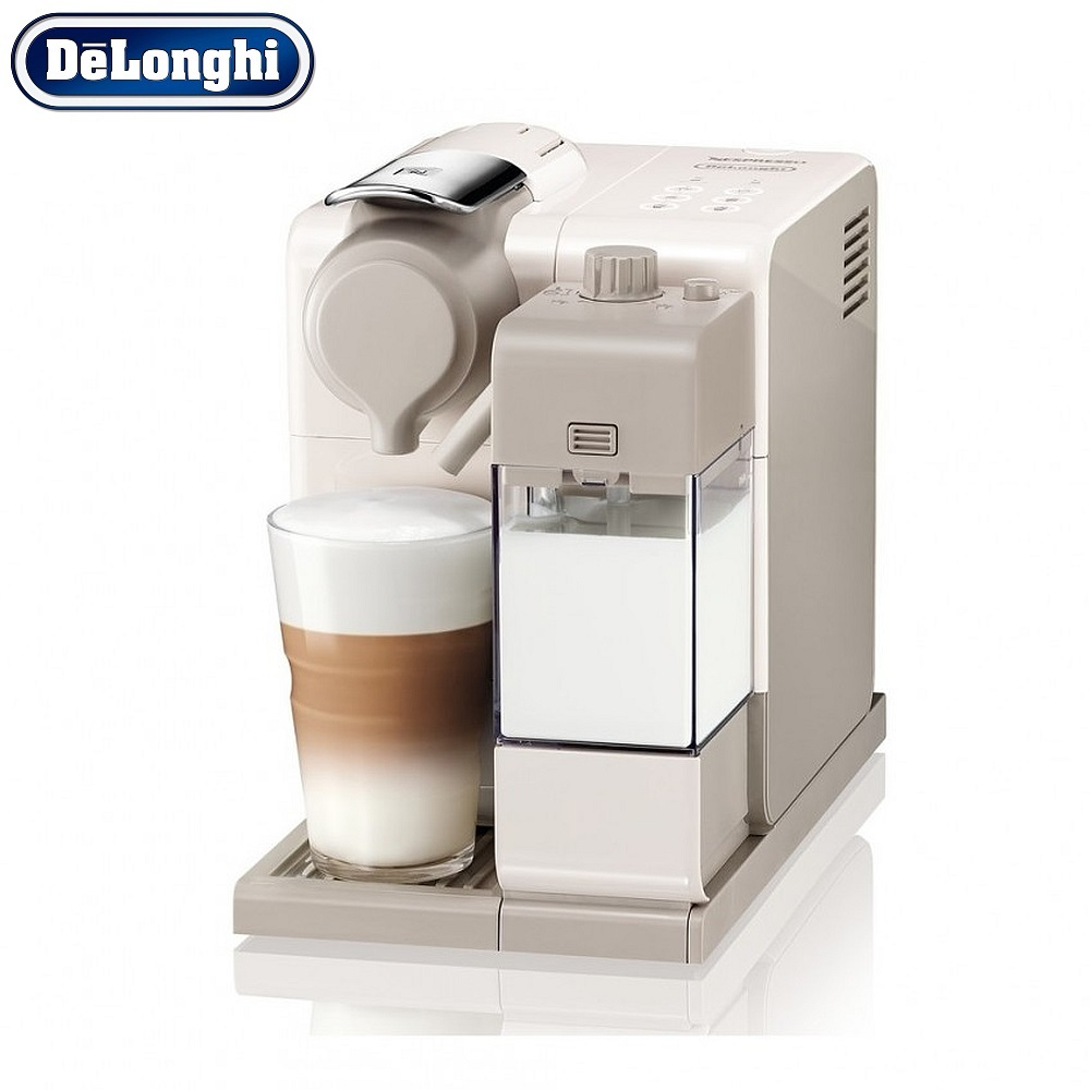 Capsule coffee Machine DeLonghi EN 560 W kitchen Coffee Maker Coffee machine capsule Household appliances for kitchen