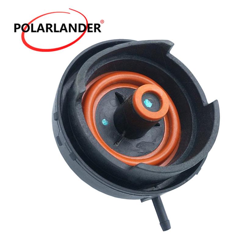 Engineer Head Valve Cover For BMW E60 E65 E66 E70 E83 E88 E91 E92 F10 N52 128i 328i 528i X3 X5 Z4 11127552281 Car Styling