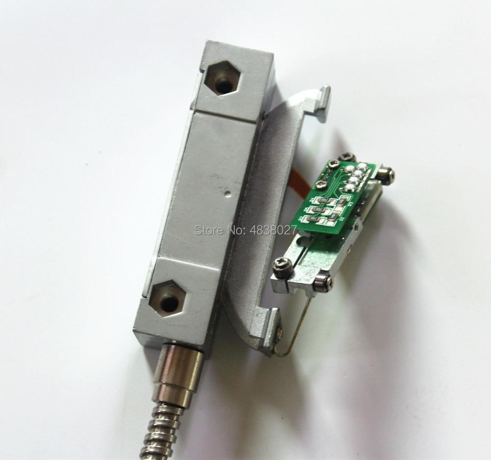 SNS NTS SINPO JCXF JCXE FTN linear scale sensor reader head 5microm linear sensor 1um linear