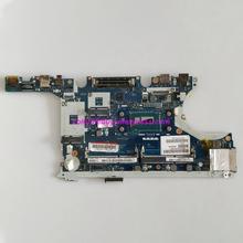 CN 03M26R original 03M26R 3M26R LA 9591P w I5 4300U placa base para ordenador portátil CPU para Dell Latitude E7440