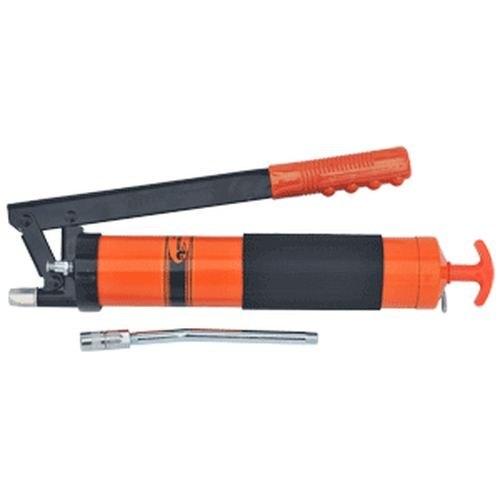 Syringe рычажно-плунжерный АвтоDело 42040 400 ml цена