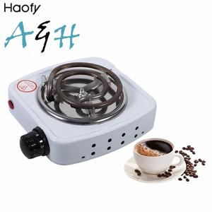 220V Hot Plate Cooker Electric
