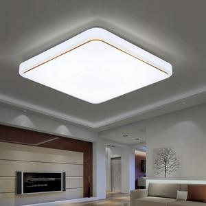 LED Ceiling Lights Lighting Fi