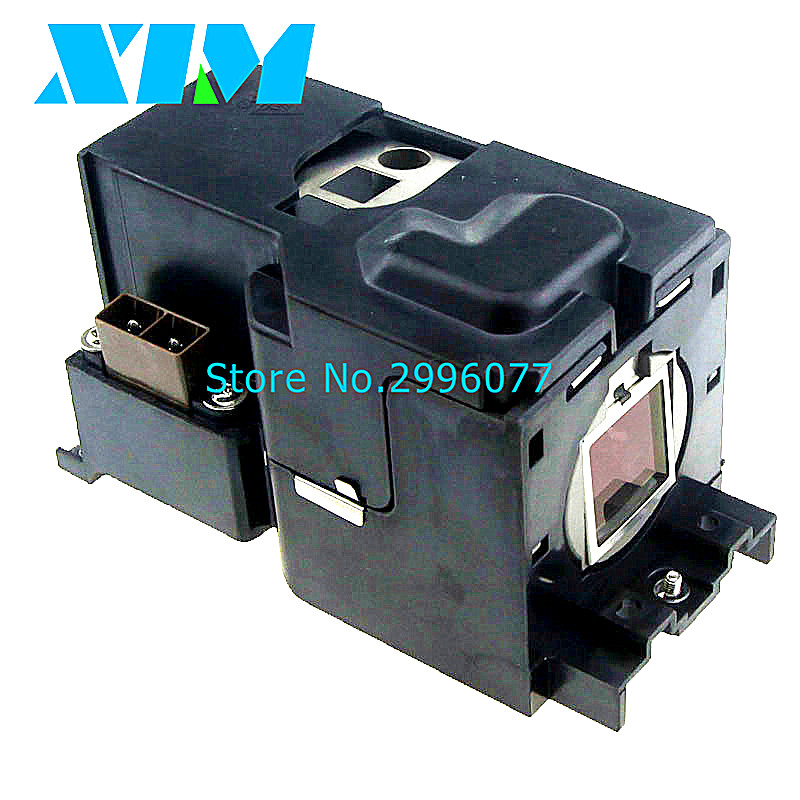 HOT SELLING For Toshiba TDP-S35 TDP-SC35 TDP-SC35U High Quality Replacement Projector Lamp Bulb TLPLV7 with HousingHOT SELLING For Toshiba TDP-S35 TDP-SC35 TDP-SC35U High Quality Replacement Projector Lamp Bulb TLPLV7 with Housing