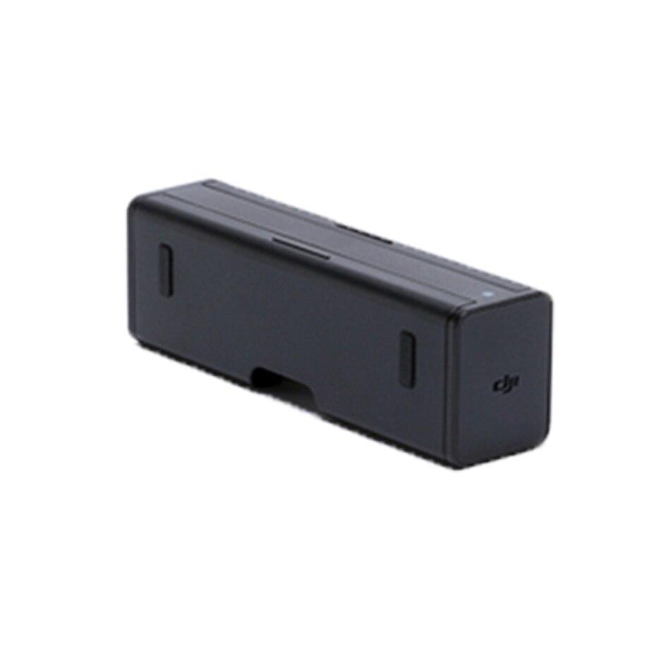 DJI Mavic Air зарядное устройство, батарея, зарядный концентратор P1CH 13,2 В 0 5A для DJI Mavic Air, Интеллектуальная батарея, аксессуары - 3