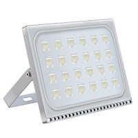6 шт./лот 150W 220V 110V ультратонкий Светодиодный прожектор светильник на открытом воздухе IP65 Водонепроницаемый Светодиодный точечный светильни...