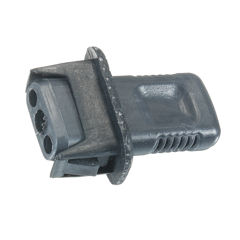 Set Of Car Door Lock Pin Cap With Base Holder Holding For Mitsubishi Pajero Montero V31 V32 V33 V43 1999 2000