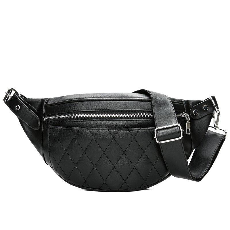 15b71d1b9630 TTOU модная поясная сумка Женская поясная сумка Роскошные брендовые  прозрачные голограммы поясная сумка переносная Грудь Сумки