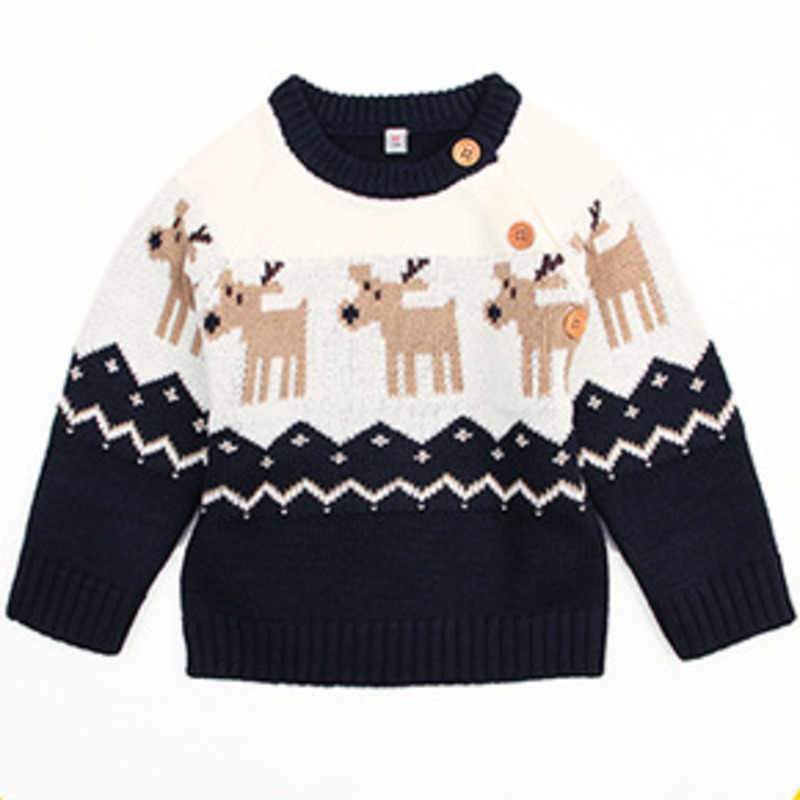 8b871a0ff3ab Detail Feedback Questions about Autumn Winter Children s Christmas ...