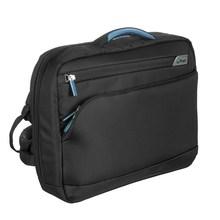 Сумка-рюкзак для ноутбука Verage  16.5 black