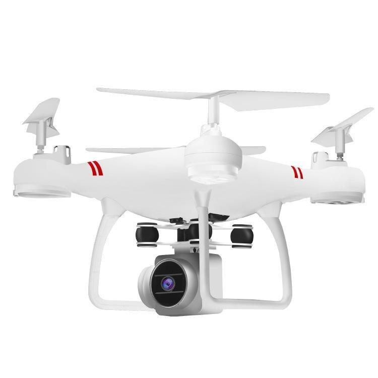 caméra hélicoptère pilote jouet