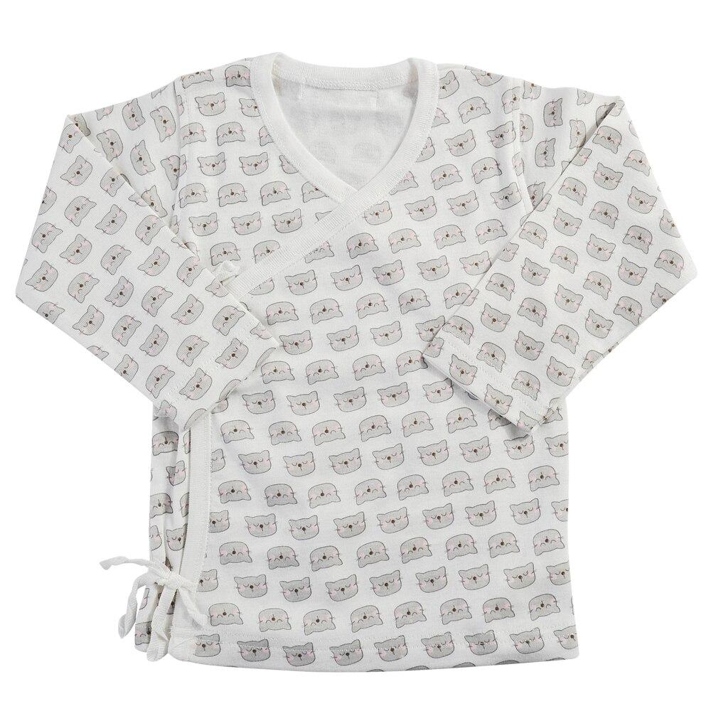 LeJin Baby Shirts Shirt Tops Жаңа туған нәресте - Балаларға арналған киім - фото 3