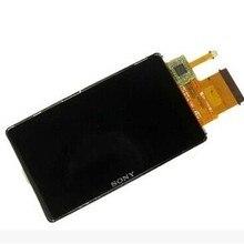 NEW LCD Display Screen Repair Parts for SONY Cyber-Shot DSC-TX55 DSC-TX66 TX55 T