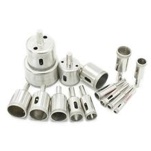 Tool Holes