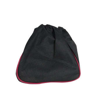 56x24x18cm Black Waterproof Soft Winch Cover Mildew Resistant UV Car Covers 600D Oxford Cloth Driver Recovery|Car Covers| |  -