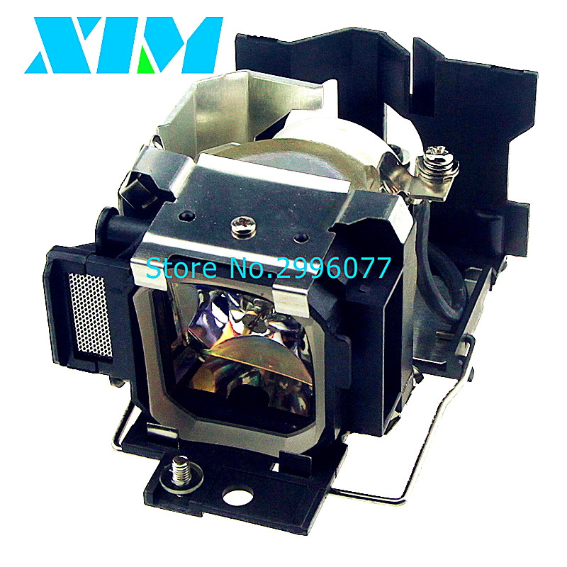 High Quality Projector Lamp wih Housing LMP-C162 for Sony VPL-CS20 VPL-CS20A VPL-CX20 VPL-CX20A VPL-ES3 VPL-EX3 VPL-ES4 VPL-EX4