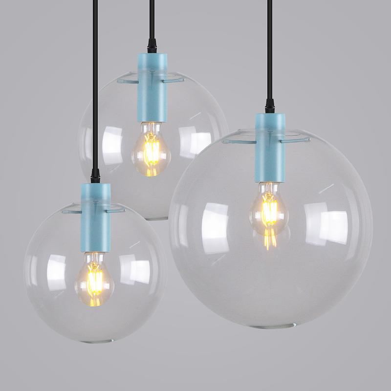 Deco Cuisine Lampara De Techo Colgante Moderna Lampadari Moderni Chandelier Luminaria Suspendu Suspension Luminaire Hanglamp