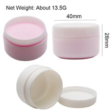 Acrylic Powder Crystal Nail Polymer