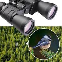 10x 180x100 Zoom Binoculars Telescope Waterproof Night Vision Professional Outdoor Military Hunting Camping Binoculars