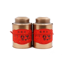 Xin Jia Yi Packaging Metal Large Tin Box Special Technology