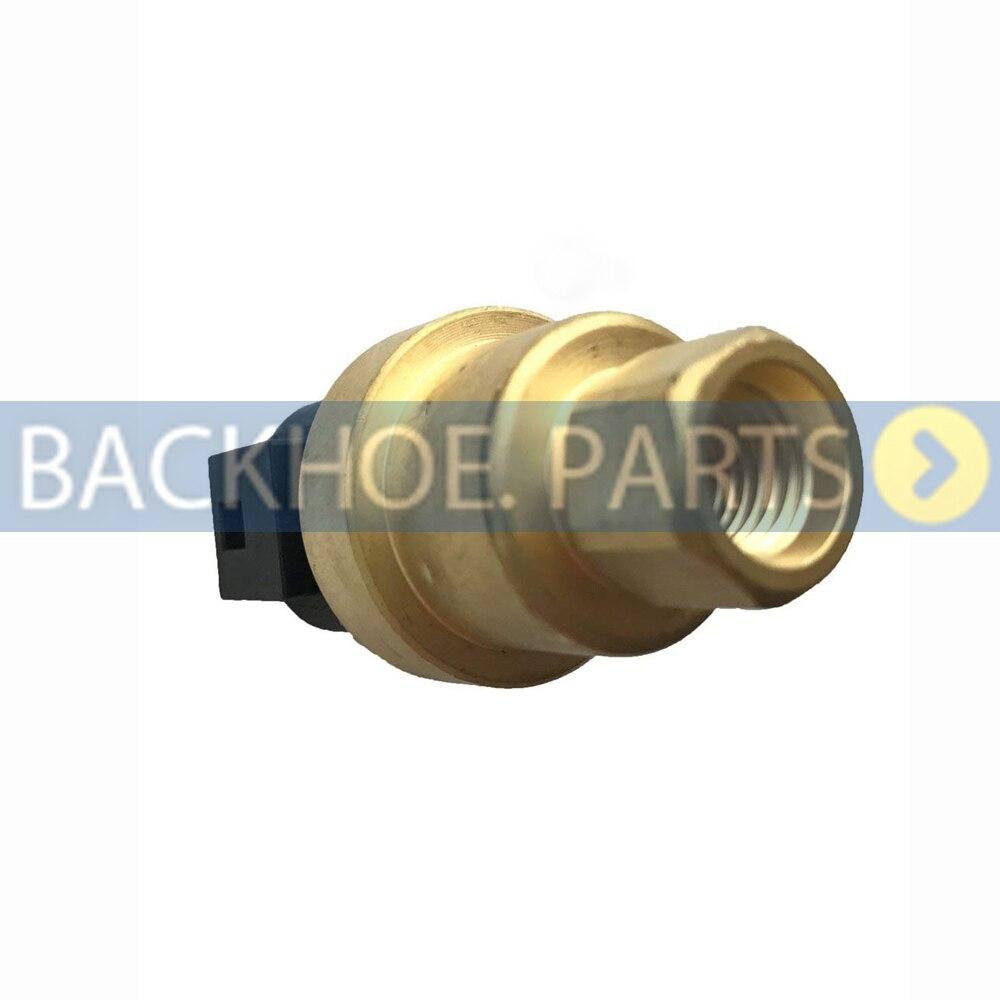 Sensore Di Pressione Olio 161-1704 Per Caterpillar Cat 584 Pm-102 Ap-1000d 3516 12 K Lustro Incantevole