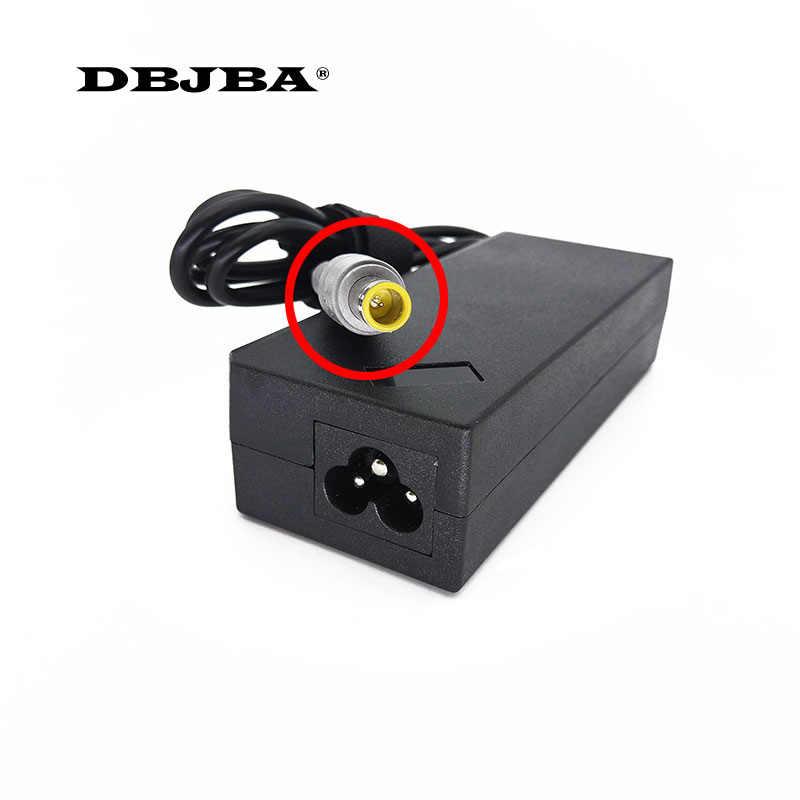 20V 4.5A 90W AC Adapter ładowarka dla Lenovo Thinkpad E420 E430 T61 T60p Z60T T60 T420 T430 zasilania