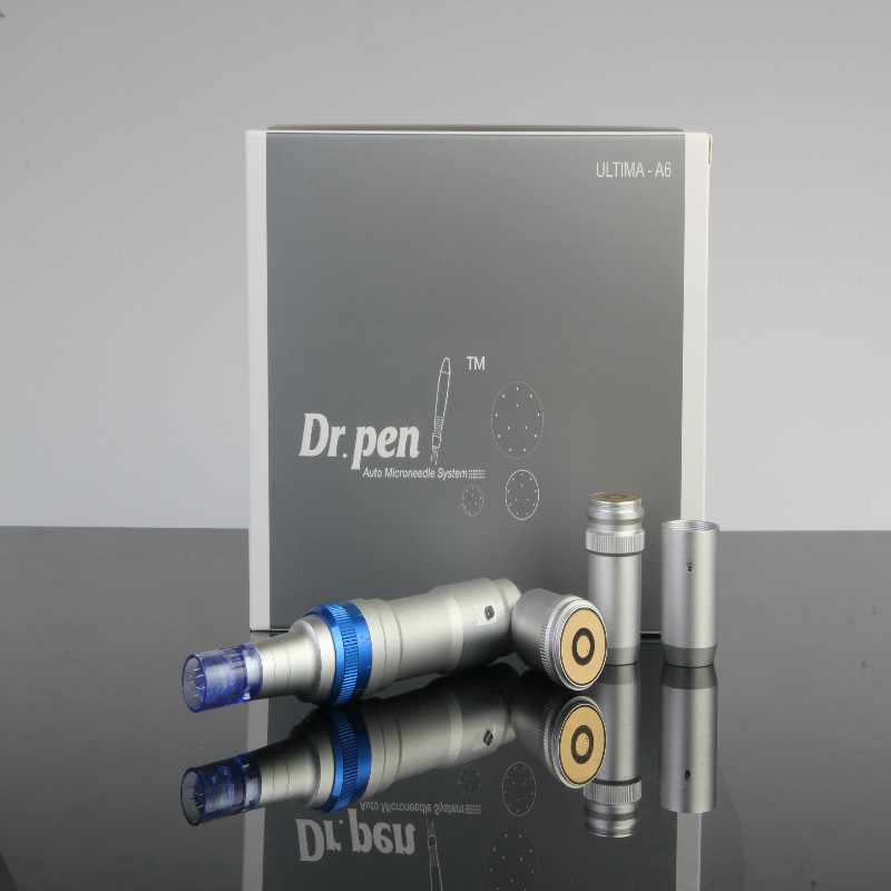 dr pen electric pen ultima a6