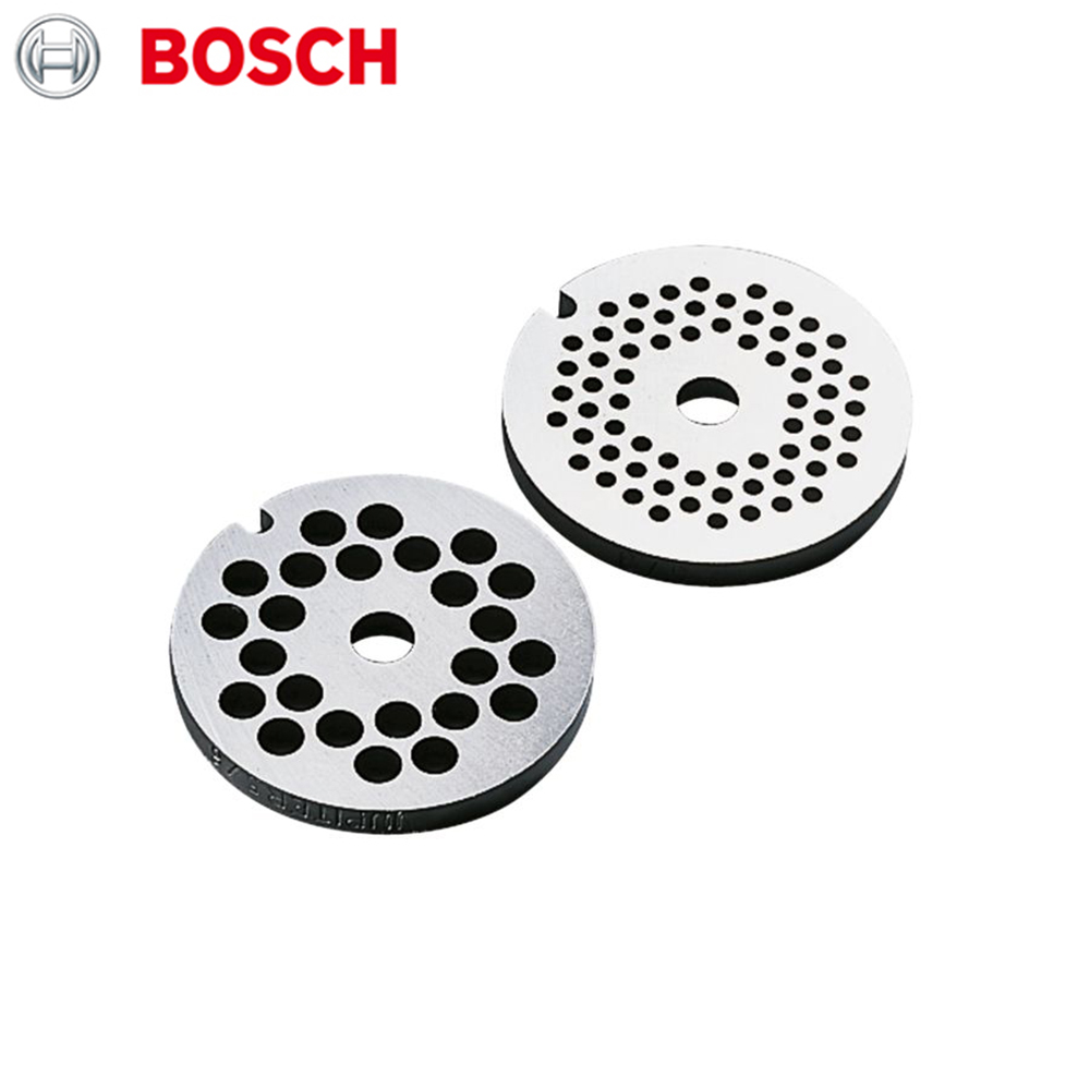 Food Processor Parts Bosch MUZ45LS1 home kitchen appliances part nozzle mincer accessories for cooking