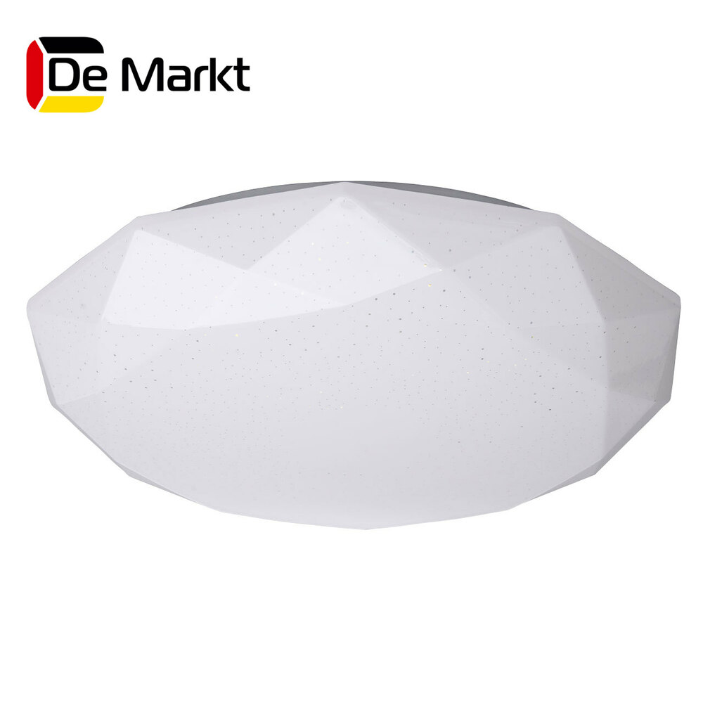 LED Bar Lights De Markt 674014801 lamp Mounted On the Indoor Lighting Chandelier lamps compatible projector lamp for dukane 456 9060 imagepro 9060