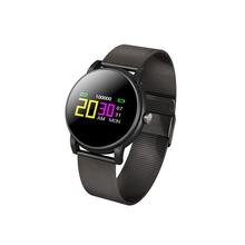 696 Z7 Smart bracelet Heart Rate Monitor Fitness Tracker Blood Pressure smart Watch IP68 Waterproof Pedometer For Android Ios 696 l6 smart watch ip68 waterproof fitness tracker heart rate monitor blood pressure bluetooth smartwatch for android ios xaiomi
