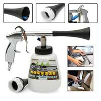 High Pressure Car Cleaning Surface Car Washer Car Cleaner Car Wash Maintenance