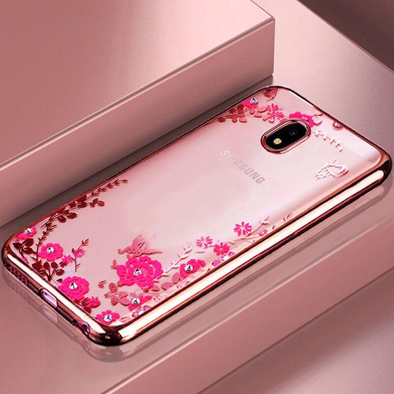 pc phone case for samsung galaxy a8 a6 plus j3 j4 j6 j8. Black Bedroom Furniture Sets. Home Design Ideas