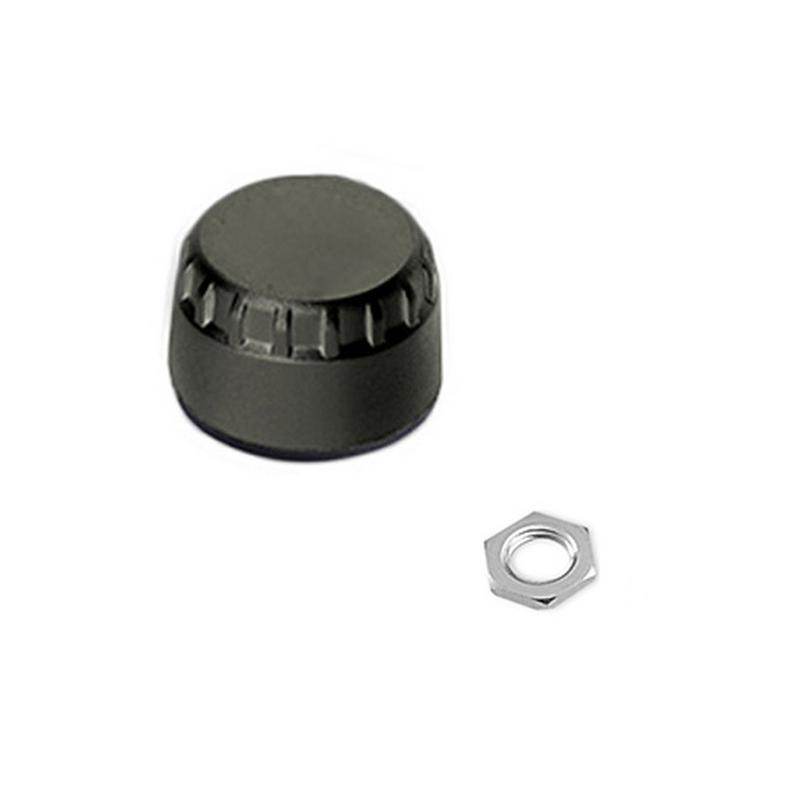 Sensores do Sistema De Monitoramento da Pressão Dos Pneus do carro WI Motocicleta TPMS Sensores Para CAREUD M3 D580 T318 T86 T880 T881 U901 U906 u912 U903