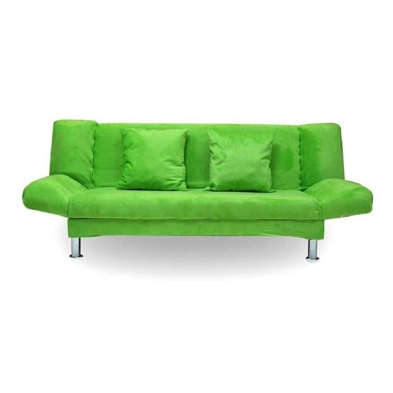 Puff Meuble Maison Cama Plegable Meble Do Salonu Para Recliner Kanepe Set Living Room Furniture De Sala Mobilya Mueble Sofa Bed in Living Room Sofas from Furniture