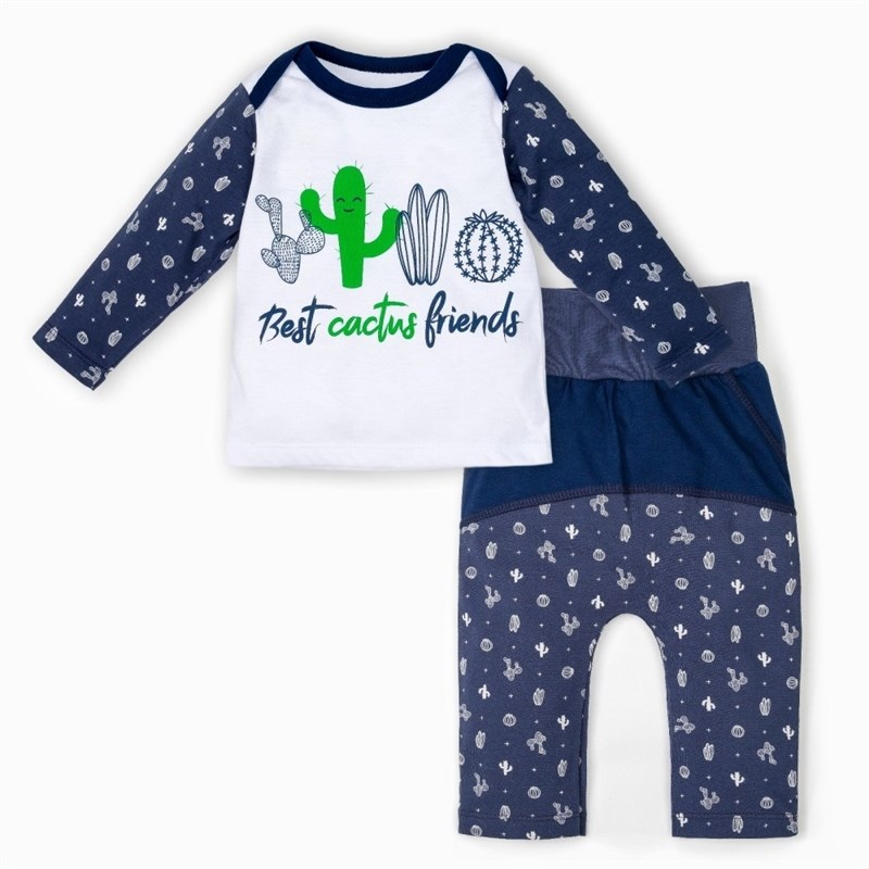 Suit children's: cardigan and pants Crumb I Mexico growth 6 12 Mo rompers kids crumb i mexico growth 3 18 mo