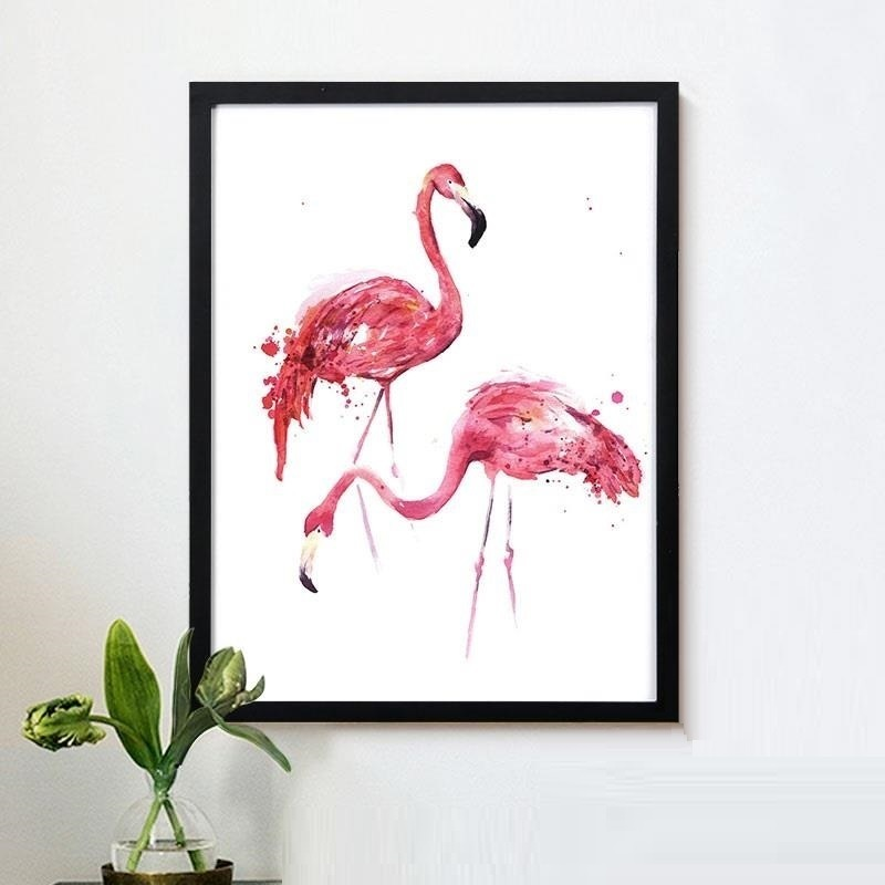 Plakat Obrazy Na Sciane Laminas Pared Cuadro And Print Poster Decoracion Hogar Moderno Art Painting Wall Picture For Living Room