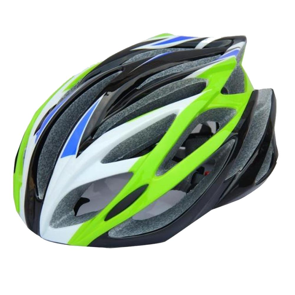Mounchain  Men Women Cycling Helmet Mountain Bike Accessory