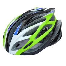 Mounchain  Men Women Cycling Helmet Mountain Bike Accessory
